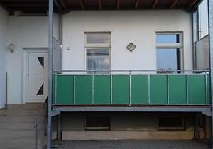 Wohnungen In Bernburg : ferienwohnung stockmann monteurzimmer in bernburg 06406 liebknechtstra e ~ A.2002-acura-tl-radio.info Haus und Dekorationen