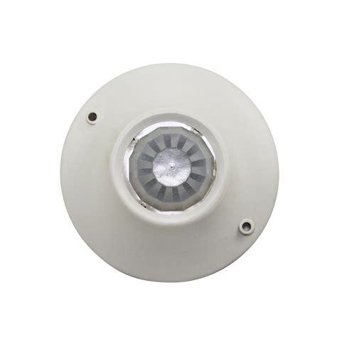 sensor switch cm 600 d ceiling mount occupancy sensor