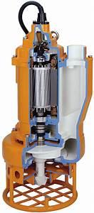 Slurry Pumps Master Rare Mineral Processing
