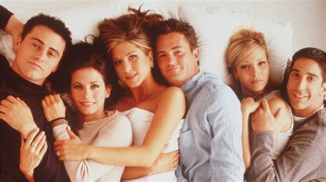 5 Stories You Didn't Know About 'friends,' As Told By The. Decorative Wall Clocks Large. Beer And Diaper Party Decorations. Decorative Valances. Japanese Wall Decor. Rooms For Rent In Dallas Tx. Safe Room Plans. Golden Nugget Room Rates. Decorative Body Pillows