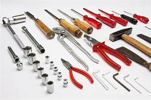 10 Top DIY Tools For Every New Homeowner Love Chic Living