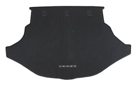 Toyota Avalon Floor Mats Replacement by Toyota Venza Floor Mats Floor Mats For Toyota Venza