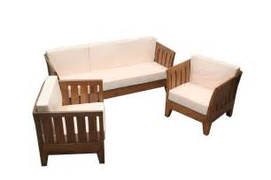wooden sofa indian style ikea outdoor furniture sectional sofa outdoor wood sectional sofa the
