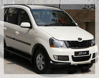 sehgal transport service car hire  delhi ncr car