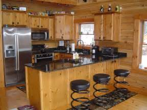 pine kitchen furniture northwoods pine log kitchen and bathroom cabinets log homes and cabins the log furniture store