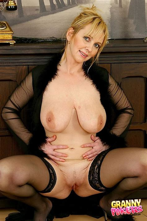 Nude Pornstars image #64861