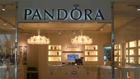 jewelry stores    beautifulearthjacom