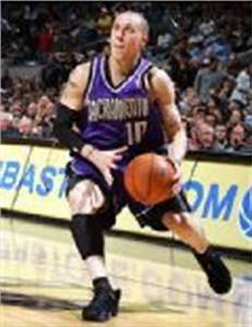 MIKE BIBBY AND ... Mike Bibby Quotes