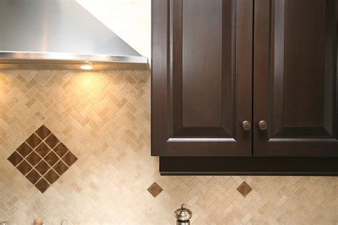 new kitchen tiles details like the accents in the tile and hardware 1085