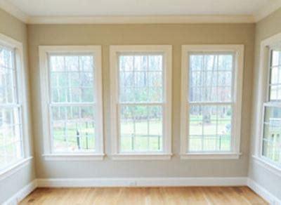 lubricating vinyl windows maintenance cleaning tips