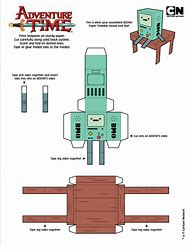 best papercraft templates ideas and images on bing find what you