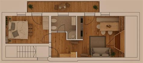 Tesido Appartamenti by Appartamenti A Tesido Monguelfo Lutzerhof Val Pusteria