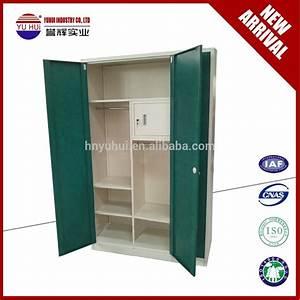 modern furniture steel godrej cupboard cheap steel With buy godrej home furniture online india