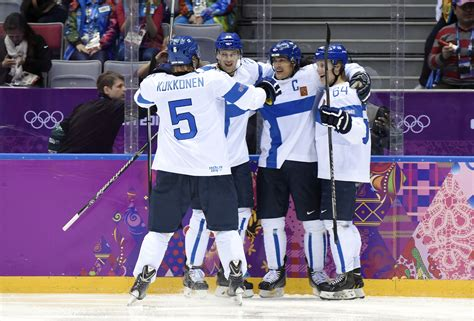 finland slams     win bronze usa today sports wire