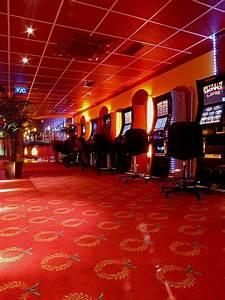 Action Würselen öffnungszeiten : spielothek casino royal marktplatz 5 hamm ~ Buech-reservation.com Haus und Dekorationen