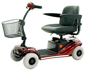 shoprider power chairs uk shoprider shoprider mobility scooter
