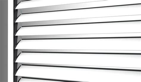 persiane orientabili alika la tapparella a lamelle orientabili kikau