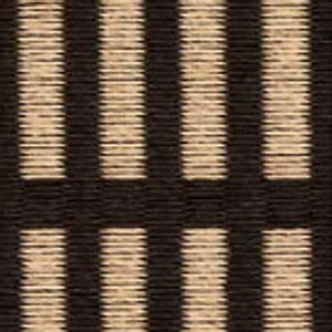 Teppich New York : woodnotes teppich new york von ritva puotila woodnotes markanto ~ Orissabook.com Haus und Dekorationen