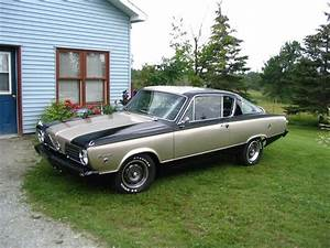 Classifieds For 1966 Plymouth Barracuda