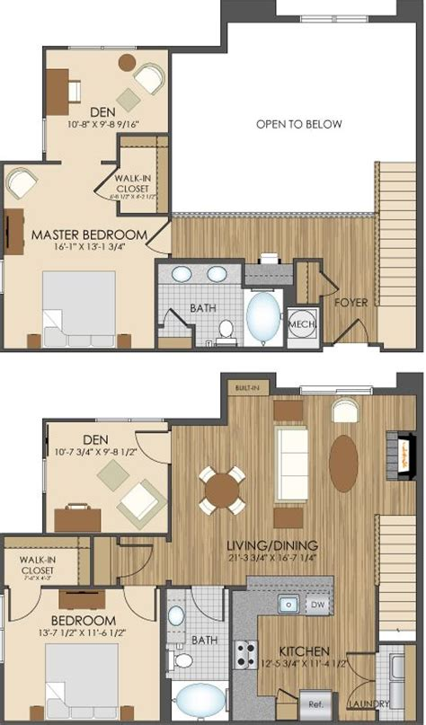 3 bedroom apartments in gaithersburg md floor plans apartments and floors on