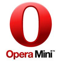 Opera mini is a mobile web browser developed by opera software as. Opera-Mini-Web-Browser - Schooley Mitchell