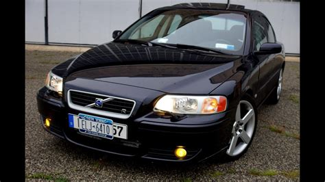 volvo sr car haters real world review youtube