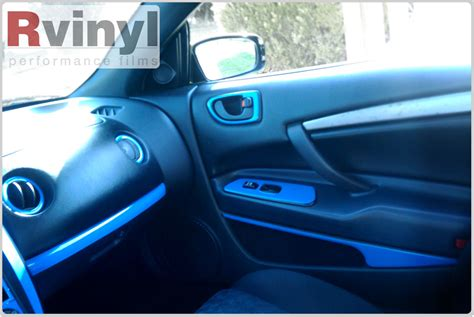 2000 Mitsubishi Eclipse Dashboard by Dash Kit Decal Auto Interior Trim For Mitsubishi Eclipse