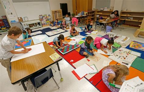 new study shows montessori can level the field for 833 | 1510156378 NM DISDChoiceExpansion JL 06