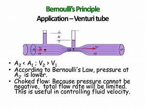 Bernoulli Kette N Berechnen : bernoulli s principle pictures to pin on pinterest pinsdaddy ~ Themetempest.com Abrechnung