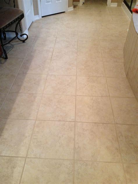Lowes Tile Cleaner   Tile Design Ideas
