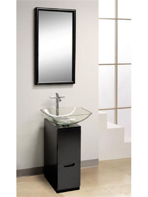 small bathroom vanity cabinets small bathroom vanities with vessel sinks sinks modern