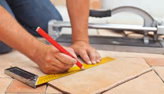 tips to take your tiling skills to the level hss