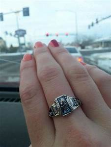 just for class rings anyone