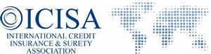 Groupama Assurance Credit : groupama l 39 assurance cr dit pour indemniser les impay s garantie financi re tourisme et ~ Medecine-chirurgie-esthetiques.com Avis de Voitures