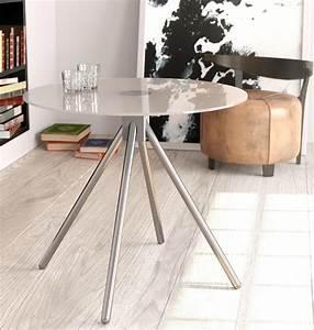 Tisch Für Bett : tischgestell x200 edelstahl f r holz oder glasplatten tischgestell x200 tischgestelle ~ Yasmunasinghe.com Haus und Dekorationen