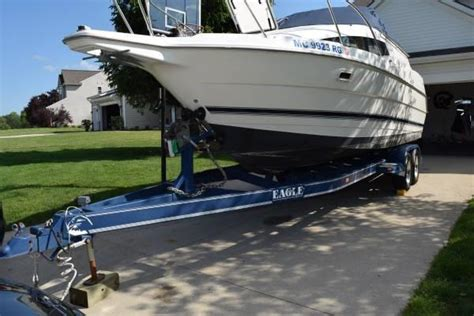 Boats For Sale In Whitehall Mi by Whitehall New And Used Boats For Sale