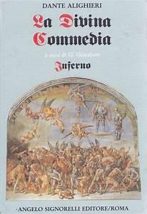 Ebook La Divina media di Dante Inferno by Dante Alighieri  read online or download for free