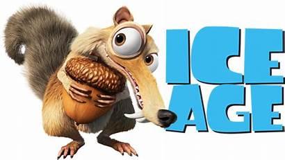 Movies Animals Animated