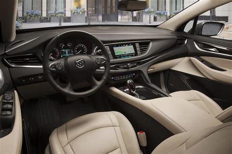 10 Best Car Interiors Under ,000 For 2018