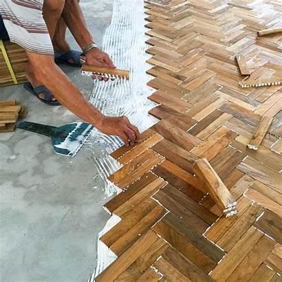 Flooring Trends Floor Floors Joists Projects Wood