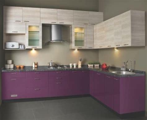 Modular Kitchen Designs  Sleek The Kitchen Specialist