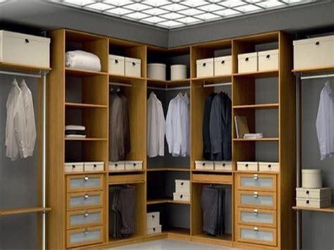White Storage Cabinets Walmart by Inexpensive Closet Corner Shelving Ideas Roselawnlutheran