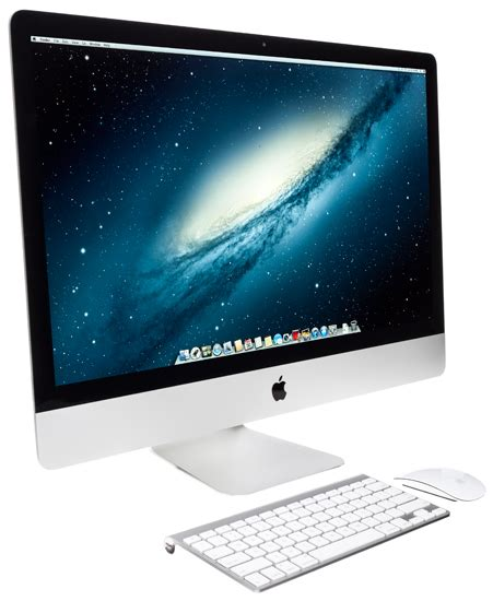 apple imac      pc review xcitefunnet