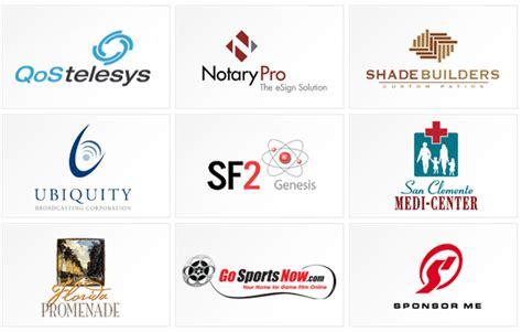 brand logo design pittsburgh logo design branding specialists onit
