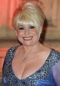 Barbara Windsor: 'I'll never return to EastEnders' | News ...