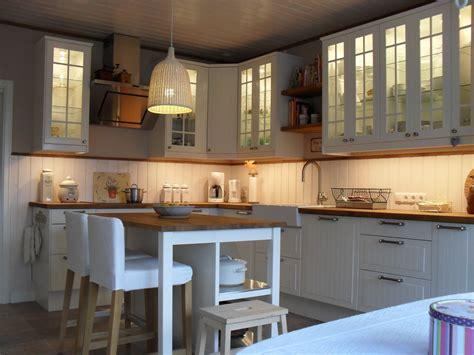 Ikea Küche 10 Jahre by Ikea Galant Jalousieschrank Nazarm