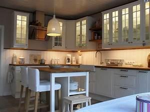 Ikea Schubladenschrank Küche : ikea k che stat valdolla ~ Orissabook.com Haus und Dekorationen