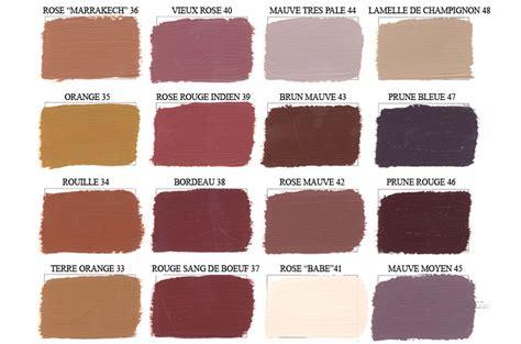 peinture aubergine cuisine cuisine grise quelle couleur au mur 11 quelle couleur