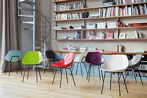 Tabouret Haut Maison Du Monde : d co r tro vintage chez maisons du monde blog d co ~ Teatrodelosmanantiales.com Idées de Décoration