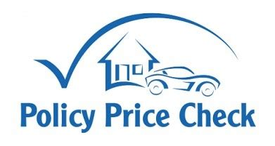 Insurance Price Check - how do i file a claim after a car policy